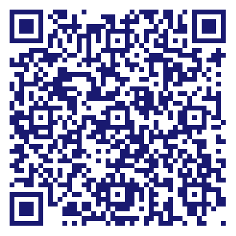 QR-Code for Advertising Innovations