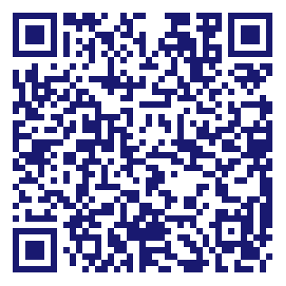 QR-Code for Advertising Phoenix