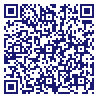 QR-Code for Advertising Specialty Co