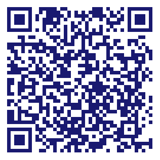 QR-Code for Advest Inc