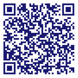 QR-Code for Advia Internet