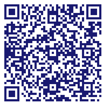QR-Code for Advice Interactive Group