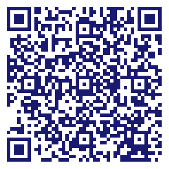 QR-Code for Advion Biosciences Inc