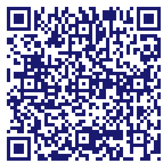 QR-Code for AdvoCare Insurance Services