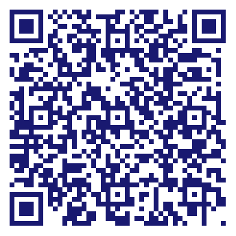 QR-Code for Advocacy Initiative Network