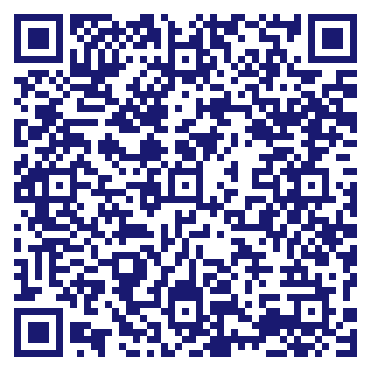 QR-Code for Advocacy Team In Home Care Inc