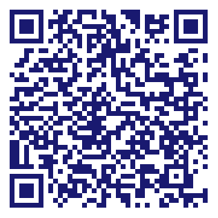 QR-Code for Advocate