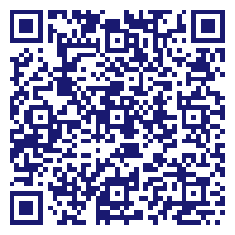 QR-Code for Advocates For Womens Health