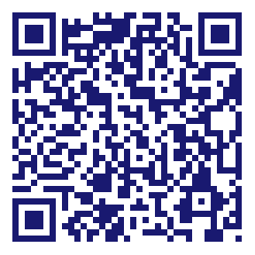 QR-Code for Aea Svc