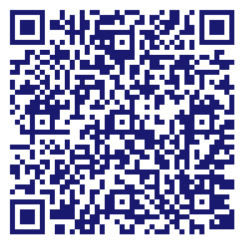 QR-Code for Aec Imaging & Graphic Llc