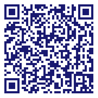 QR-Code for Aecon Inc