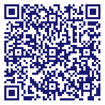 QR-Code for Aed Dry Foam Carpet Care