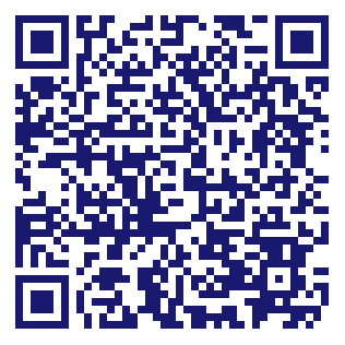 QR-Code for Aegean Computers