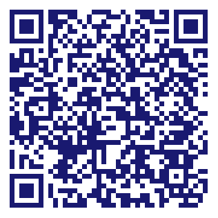 QR-Code for Aegis Energy Svc