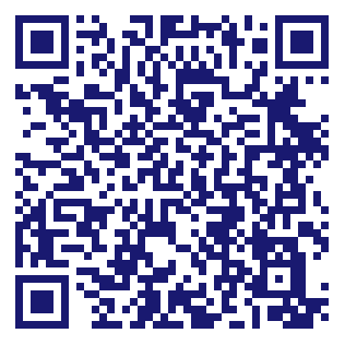 QR-Code for Aep Mountaineer Plant