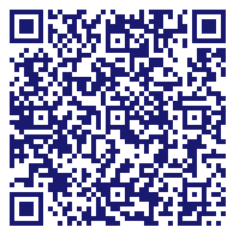 QR-Code for Aep River Transportation