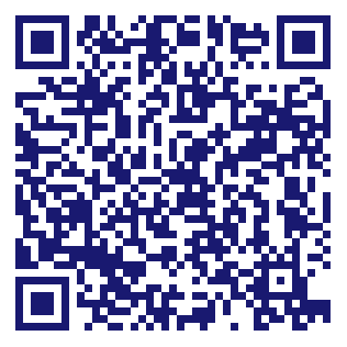 QR-Code for Aep Services Inc