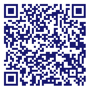 QR-Code for Aerial Communications