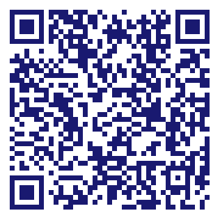 QR-Code for Aerial Views Inc