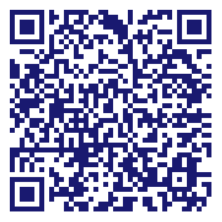 QR-Code for Aero Manufacturing