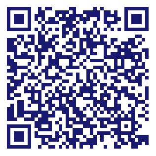 QR-Code for Aerolyte Systems