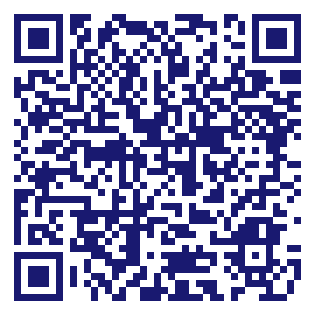 QR-Code for Aeropostale 177