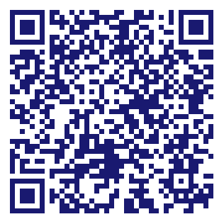 QR-Code for Aeropostale