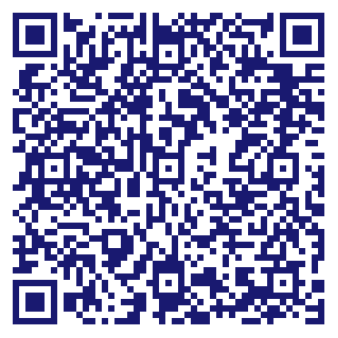 QR-Code for Aerospace Control Products Inc
