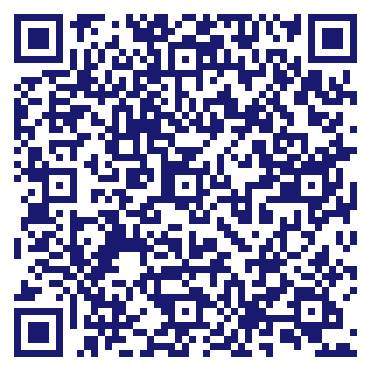 QR-Code for Aerospace Diversified Products