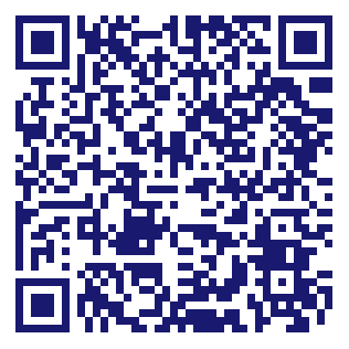 QR-Code for Aerospace Industrial