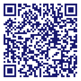 QR-Code for Aerospace Southwest