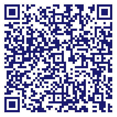 QR-Code for Aerospace Support Technologies