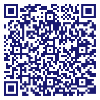 QR-Code for Aerotech News & Review