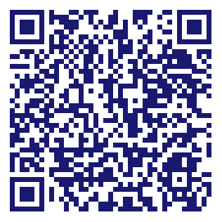 QR-Code for Aerus Electrolux