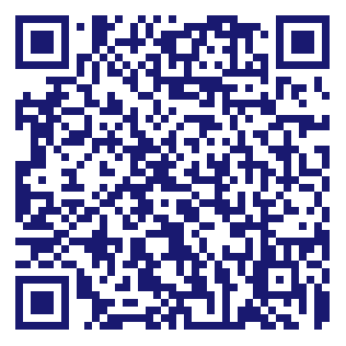QR-Code for Aes New Energy Inc
