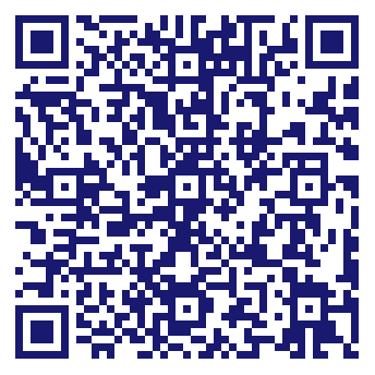 QR-Code for Aesthetic Dental Center