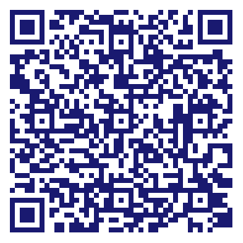 QR-Code for Aesthetic Dental Clinique