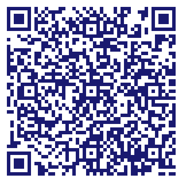 QR-Code for Aesthetic Dentistry of Arrowhead