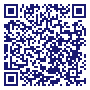 QR-Code for Aetna Hall