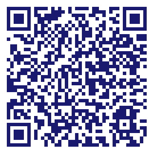 QR-Code for Aevmar Builders