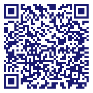 QR-Code for Afcon Products Inc
