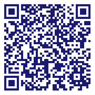 QR-Code for Afe Svc Ctr