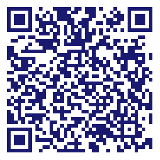 QR-Code for Affiliate Marketing