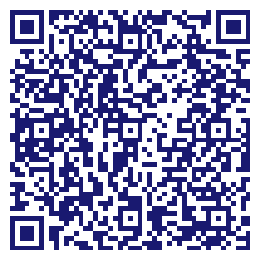 QR-Code for Affiliated Brokers Insurance