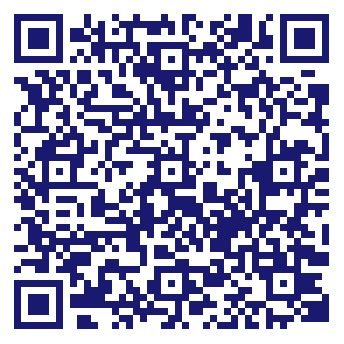 QR-Code for Affiliated Computer Svc Inc