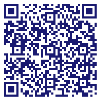 QR-Code for Affolter & Gannon, Ltd.