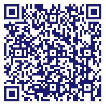 QR-Code for Affordable Advertising Inc