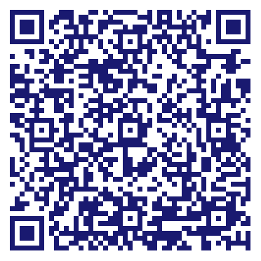 QR-Code for Affordable Auto Parts & Sales