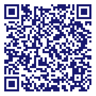 QR-Code for Affordable Auto Parts