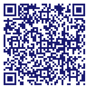 QR-Code for Affordable Auto Sales Inc